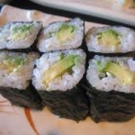Avocado_Roll