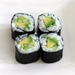 Avocado_Roll2