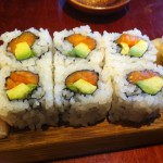 Salmon_and_Avocado_Roll