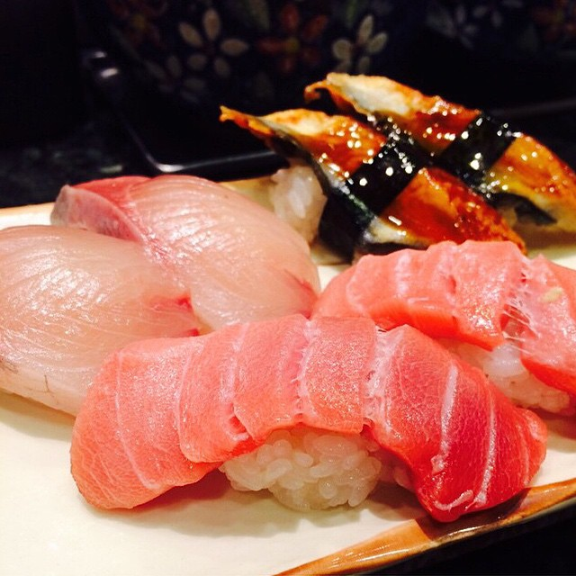 Sushi_Pictures