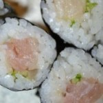 Yellowtail_and_Scallion_Roll