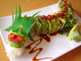 dragon_roll_sushi