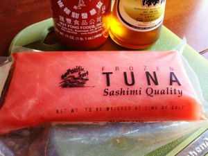 frozen_tuna