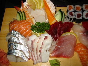 sushi_ingredients