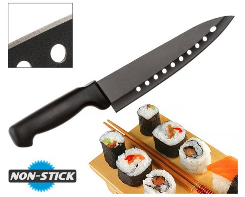 Sushi Chef's Knife